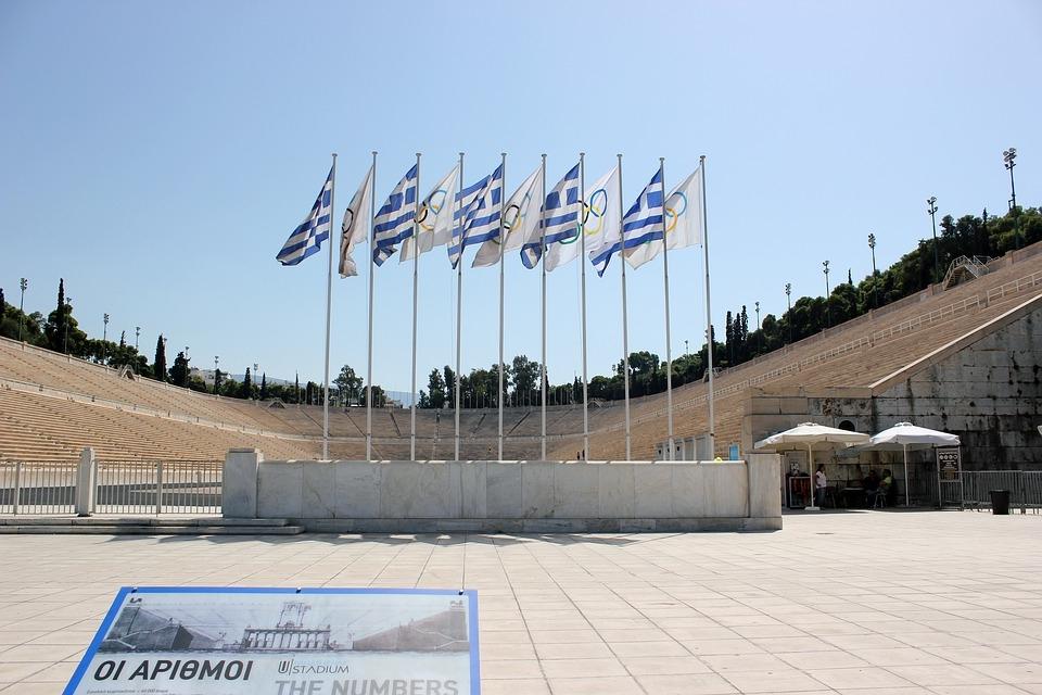 Tour privato di Atene e Capo Sounion