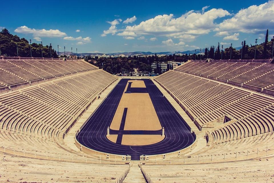 Atene tour privato su misura
