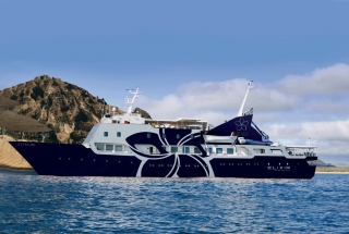 Elixir Cruises-14 Isole Divine Mar Egeo ed Isole Cicladi