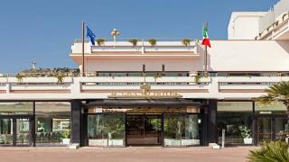Grand Hotel Pianeta Maratea Resort