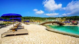 GH 19 Resort