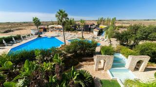 Zahira Resort & Village
