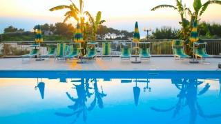 Club Touring Beach Hotel