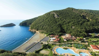 TH Ortano Mare Residence