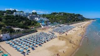 Gb Best Hotel Baia Santa Barbara