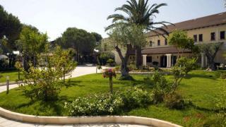 Hotel Marispica