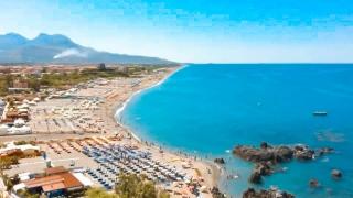 Apulia Hotel Forte Club Scalea