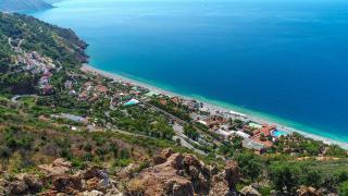 TH Gioiosa Marea Capo Calavà Village