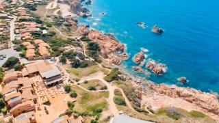 Corte Paradiso Resort