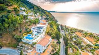 Resort Fior di Sicilia