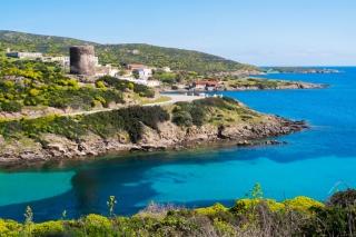 Golfo dell'Asinara Beach Resort