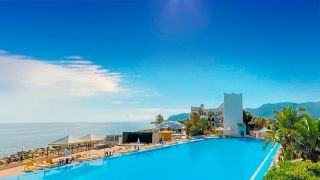 Villaggio Club La Playa