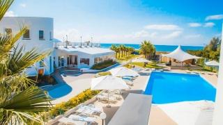 Medea Beach Resort