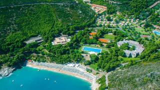 Club Pugnochiuso Resort
