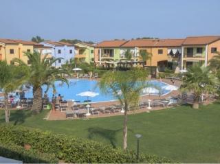 Residence Riva Azzurra