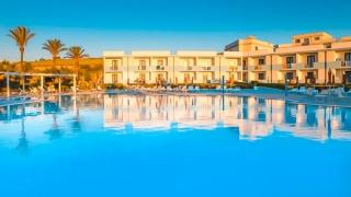 Club Hotel Selinunte Beach - aiMori