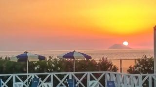 Villaggio Club Le Dune Blu