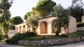 Villaggio Stella del Sud