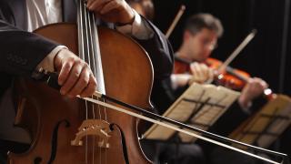 Taranto Opera Festival 2020